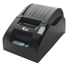 Принтер чеків UNS-TP51.03 (Ethernet)