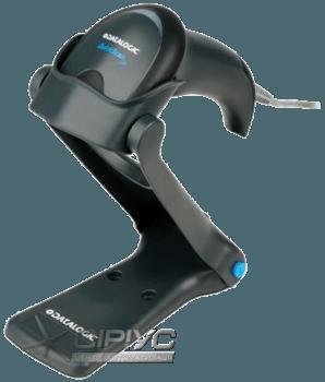 Сканер штрих-кодів Datalogic QScan QW2100