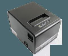 Принтер чеків UNS-TP61.05
