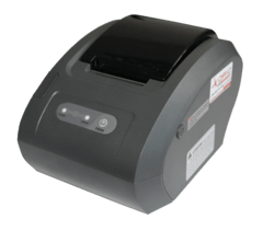 Gprinter GP-58130IVC