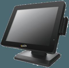 UNIQ-PS55.03
