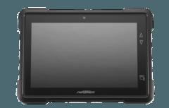 Partner EM-300 POS терминал-планшет