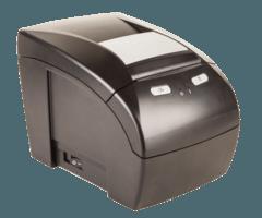 КСТ-В1 фіскальний реєстратор для пунктів обміну валют