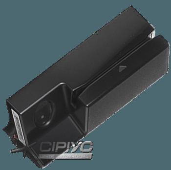 Зчитувач Posiflex MSR SD-400Z-2U
