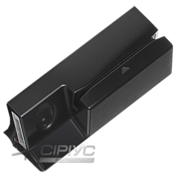 Зчитувач Posiflex MSR SD-466Z-3U