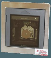 Сканер штрих-кодів Datalogic Magellan 2300 HS