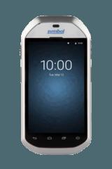 Motorola Symbol MC40