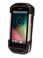 Motorola Symbol TC70