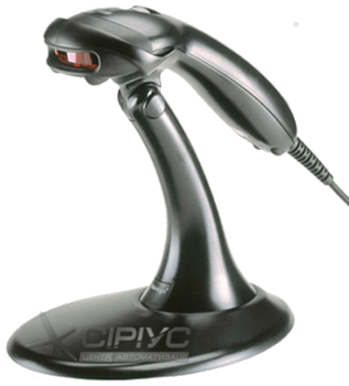 Сканер штрих-кодів Honeywell MK9520 Voyager