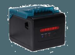 Принтер чеків RTPOS 80S WiFi