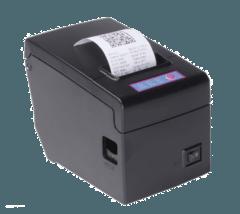 Принтер чеків RTPOS 58 Ethernet
