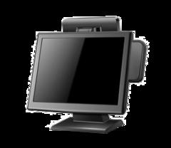 Сенсорний монітор RTPOS-T15