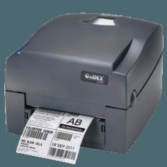 Принтер етикеток GoDEX G500
