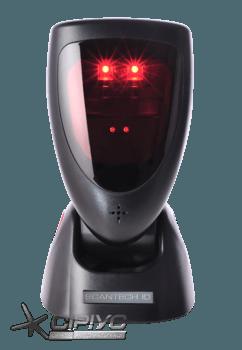 Цифровий сканер штрих-коду LIBRA L-7080i