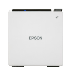 Принтер чеків Epson TM-m30