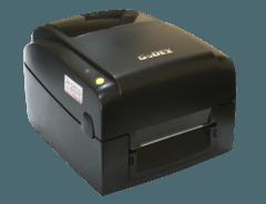 Принтер етикеток GoDEX EZ120