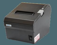 Принтер чеків HPRT TP805 Wi-Fi