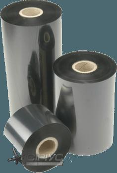 Ріббон 55мм х 74м M5081 Wax/Resin