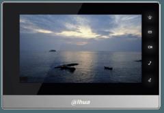 IP відеодомофон Dahua DH-VTH1510CH