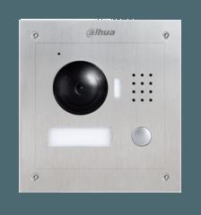 IP панель виклику Dahua DH-VTO2000A