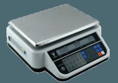 DIGI DS-781B (RS-232)