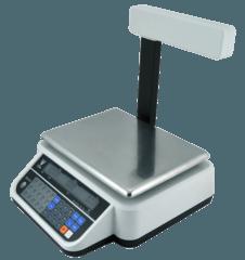 DIGI DS-781P (RS-232)