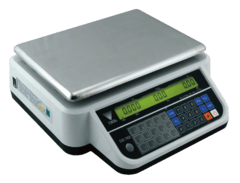 DIGI DS-782B (RS-232)