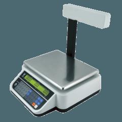 DIGI DS-782P (RS-232)