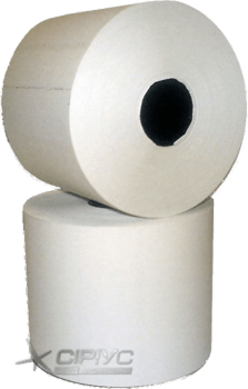 Касова стрічка (термопапір) 57мм 19м