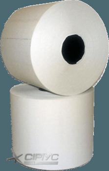 Касова стрічка (термопапір) 80мм 21м