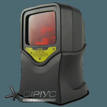 Сканер штрих-кодів Posiflex LS 1000