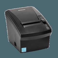 Sаmsung BIXOLON SRP-330II Ethernet