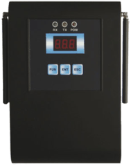 Підсилювач сигналу HiCall HCM-50