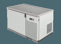 Холодильний стіл СХМ-1.2 — Технохолод