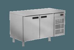 Морозильний стіл Bering-F-1400 — Modern Expo