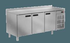 Морозильний стіл Bering-F-1900 — Modern Expo
