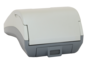 Екселліо DP-05 з КСЕФ (GPRS модем)