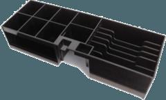 Додаткова монетниця для HPC 460 FT