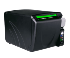 Принтер чеків HPRT TP801 Ethernet