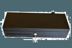 Горизонтальна грошова скриня FT4617