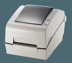 Sаmsung Bixolon SLP-T403g