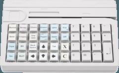 POS клавіатура KB 4000