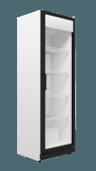 Шафа холодильна S-LINE — UBC