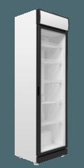 Холодильна шафа SMART COOL — UBC