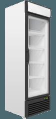 Холодильна шафа MEDIUM — UBC