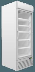 Холодильна шафа OPTIMA — UBC