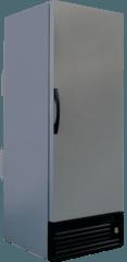 Холодильна шафа OPTIMA AB — UBC