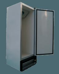 Морозильна шафа OPTIMA LB — UBC
