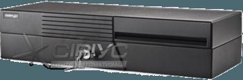 Грошова скриня Posiflex CR-2210B