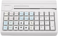 POS клавіатура KB 4000U